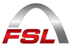 Forklifts of St. Louis